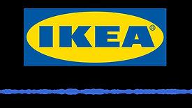 IKEA Podcast Spot