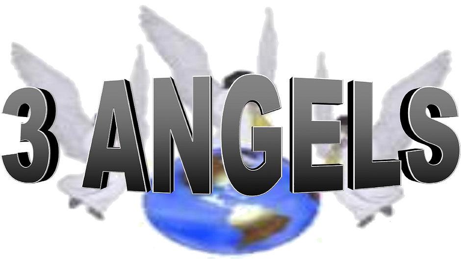 3 Angels SDA Church - Belton, MO - USA