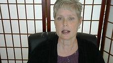Jennie McKienzie