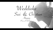 Weddioke - Happy --Pharrell Williams--