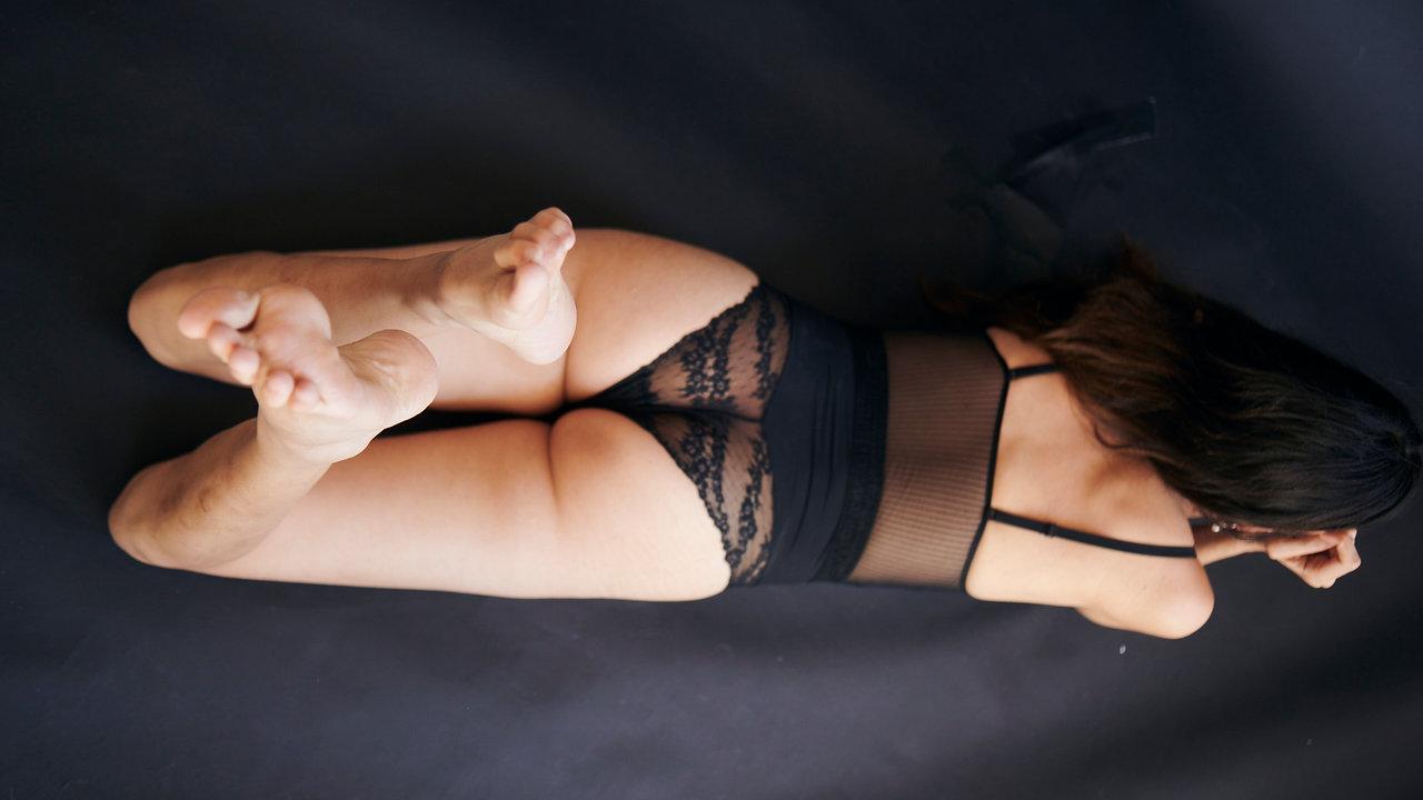 Mes vidéos sexy
