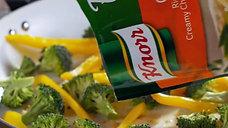 Knorr V1