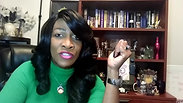 Abusive_Relationships_Best(1)_Full HD 1080p_MEDIUM_FR30