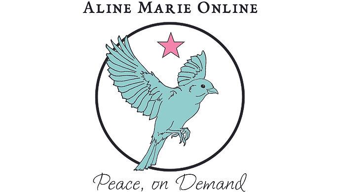 Peace on Demand Original