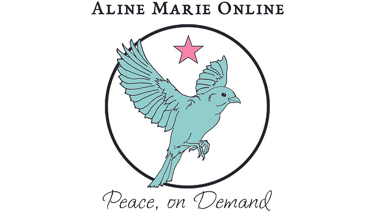 Peace on Demand