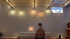 MHY Morning Meditation March 21st