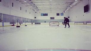 360 Zorro