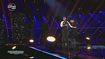 Kerstin Ott - Wegen Dir (Nachts wenn alles schläft) (Live - Schlagerbooom 2019) (1080p)