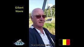 49 - Gilbert - BEL