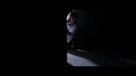 Saul Trailer