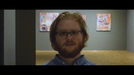 NOH Trailer