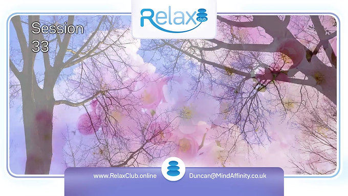 Relax Live - Online