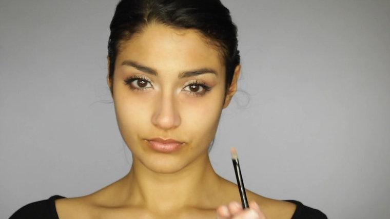 Stefani Carol Makeup Academy
