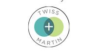 Twiss + Martin