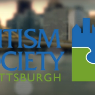 Autism Society | United States | Autism Society of Pittsburgh