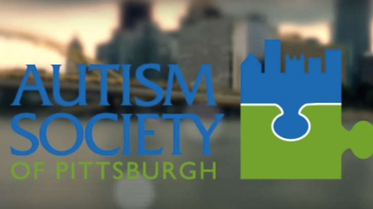 The Autism Society of Pittsburgh