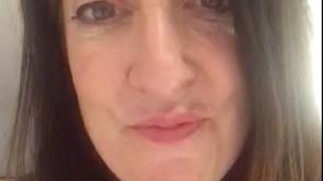 Emma Lorraine Pask - Intimacy Coach