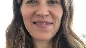 Margaret Schwenke - Holistic Health Coach