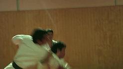Trailer Crónicas de Matrix
