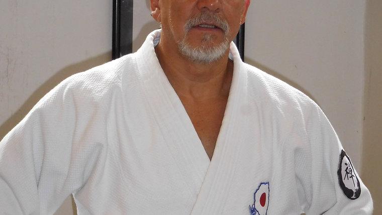 Dojo Aiki-Zen