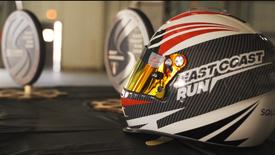East Coast Run 2020 Teaser