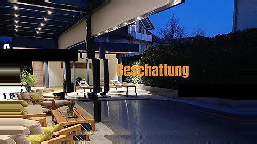 Fuchsbau GmbH