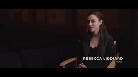 Rebecca Liddiard   A Thousand Little Cuts