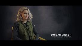 Jordan Wilson   A Thousand Little Cuts