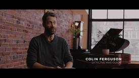 Colin Ferguson   A Thousand Little Cuts