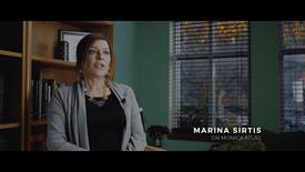 Marina Sirtis   A Thousand Little Cuts