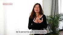 Vidéo_B.Dussy_DEF