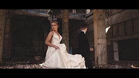 Iveta ir Klaudas - Only Love