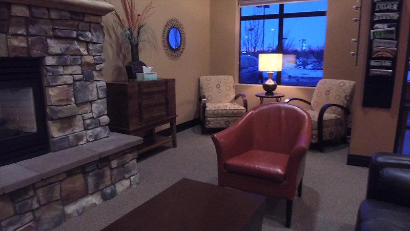 Winter Time - Lifetime Dental Care