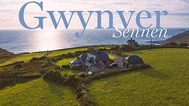 Gwynver