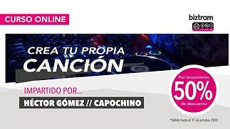 CURSO_ONLINE_CREA_TU_CANCIÓN