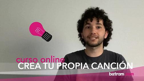 PROMO1_CREA_TU_CANCIÓN