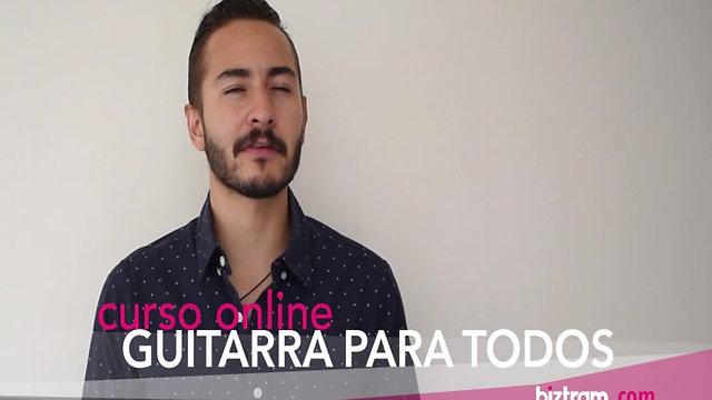 PROMO1_GUITARRA