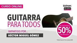 CURSO_ONLINE_GUITARRA_PARA_TODOS