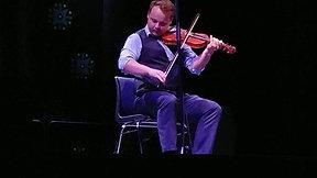 Ole Erik Feragen (Fele A)