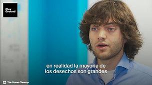 El_joven_inventor_contra_la_isla_de_plsticos_y_basura_del_Pacfico_Boyan_Slat(youtube.com)
