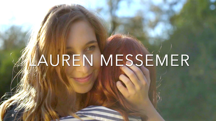 Lauren Messemer Demo Reel 2020