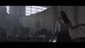 Kiana Valenciano - Does She Know [Official Music Video]