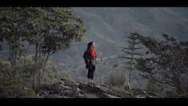 Migraine - Yassi Pressman [Official Music Video]