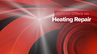 HVAC Companies in Fresno CA