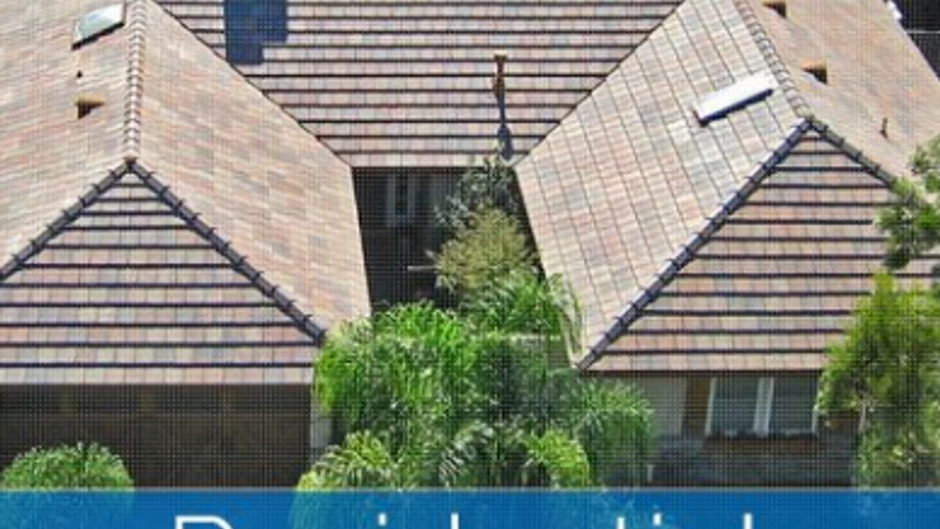 Roofing Companies in San Diego