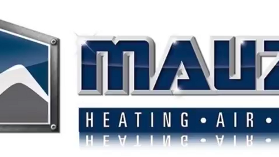 HVAC Repair Companies in San Diego, California