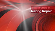HVAC Companies in Stockton CA