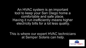Best HVAC Companies in San Diego Ca