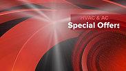 Best HVAC Companies in Fresno California