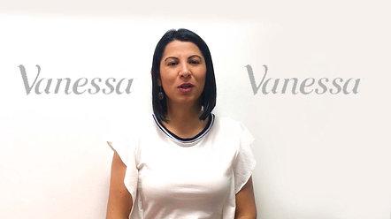 Vanessa fiel v2020